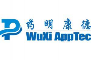 WuXi-logo2