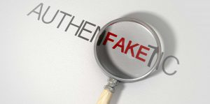 counterfeiting_fake_s