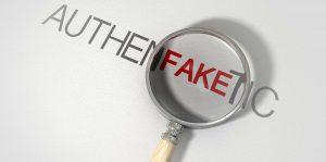 counterfeiting_fake_s