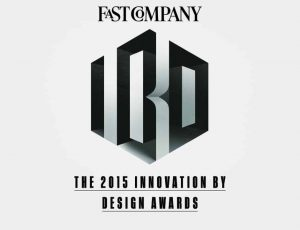 Innovation by Design Logo