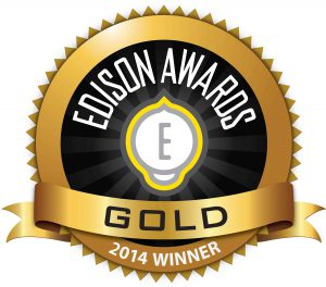 EdisonAwds_GOLD