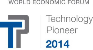 Tech_Pioneers_2014