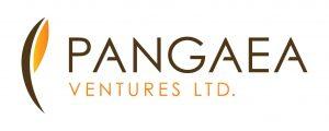 Pangea Ventures